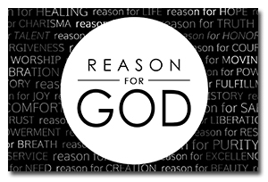 Series-Image-Reason-for-God